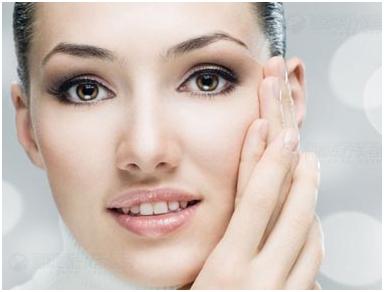 假体隆鼻后怎么护理效果好