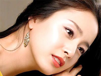 上海美莱打玻尿酸除皱的效果怎么样