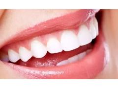 上海关于牙黄有什么办法可以美白