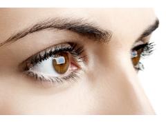 美莱医院做完埋线双眼皮后多久可以恢复