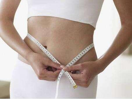 在上海做抽脂减肥的安全性高吗