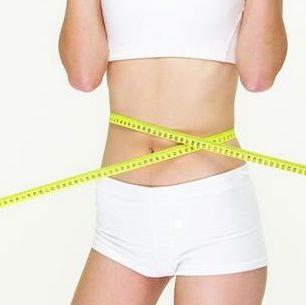 做腹部的吸脂会留下疤痕吗