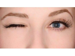 上眼皮下垂了能做双眼皮手术吗