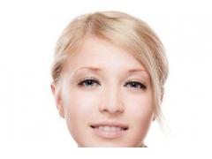 [上海美莱咨询]现在做双眼皮要花多少钱