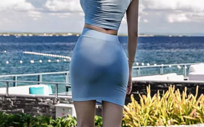 吸脂瘦腰后多久可以看到瘦腰效果