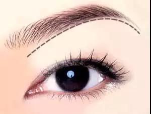 纹眉一般能够维持多长时间