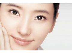 上海做美容美唇一般要多少钱?多久恢复自然
