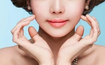 面部抽脂哪些会导致出现面瘫情况