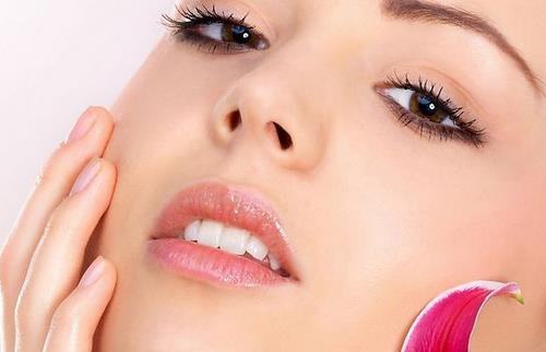 瘦脸针和玻尿酸哪个除皱的效果比较好