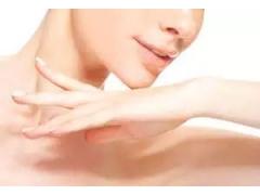 激光美白对皮肤有没有什么伤害