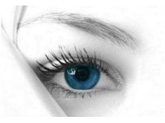 如果割双眼皮失败了怎么办怎么修复
