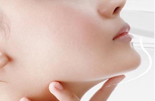 打瘦脸针比较常见的副作用都有哪些呢