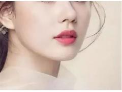 【上海美莱隆鼻】|假体、自体软骨、玻尿酸方式哪个更好
