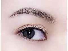 上海做双眼皮修复手术医院哪家好