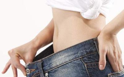 吸脂减肥手术抽脂越多越好吗