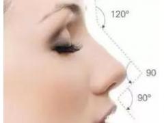 隆鼻的害处,假体隆鼻有吗