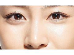 在上海做眼部吸脂需要注意什么事项