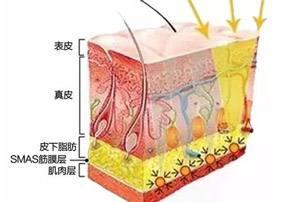 上海整形美容医院一般做激光除皱要花费多少