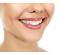 上海做牙齿美容冠修复的优势都有哪些呢