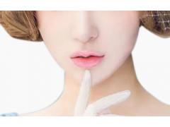 打注射瘦脸后什么时候效果比较好
