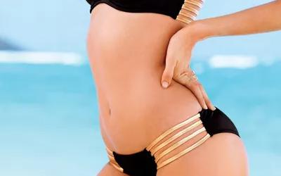 上海腹部抽脂手术抽脂有限量吗