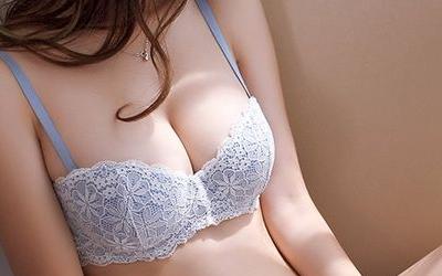 上海自体脂肪隆胸术后会不会有痕迹