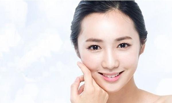 上海地区做激光嫩肤美白价格要多少