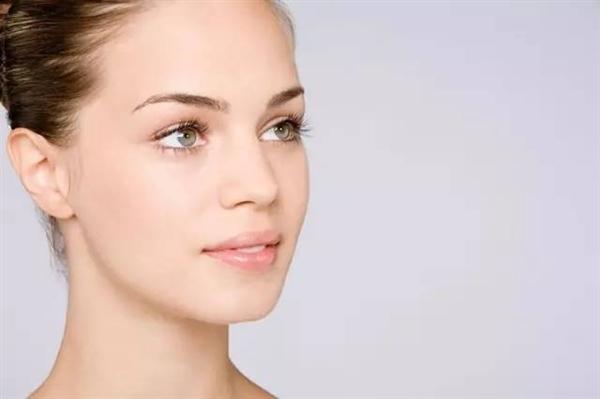 激光脱唇毛的效果好不好,会不会损伤皮肤呢