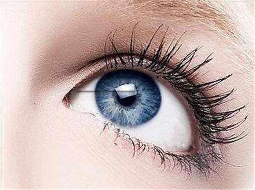 上海城市做眼部整形手术需要花多少钱