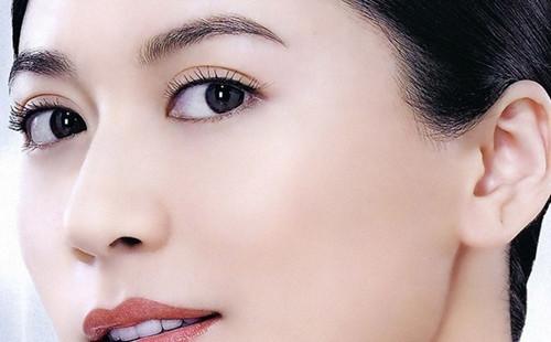 上海做肋软骨隆鼻的费用大概多少钱