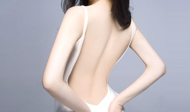 上海做吸脂整形手术大概要多少钱呢