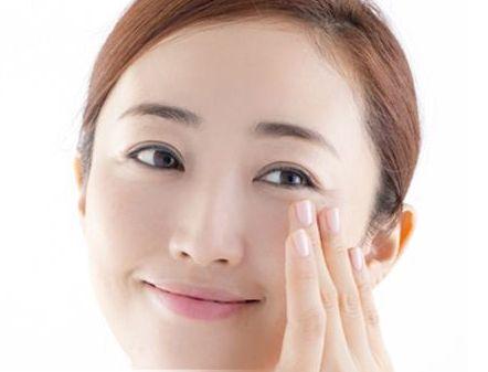 上海注射玻尿酸整鼻子有什么其他影响吗