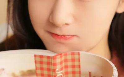上海影响线雕隆鼻消肿时间的因素是什么