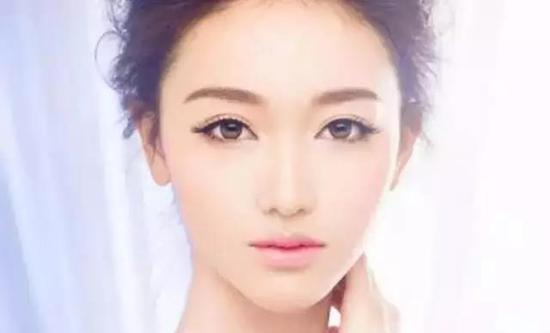 上海做软骨整鼻手术需要多少钱呢