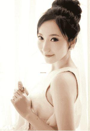 上海美莱做了自体脂肪如何来进行护理