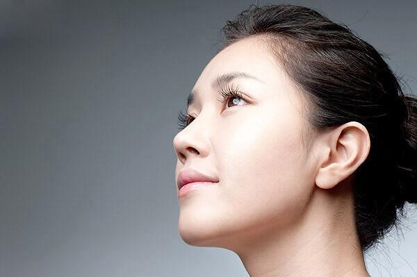 上海做鼻部整容手术大概费用是多少