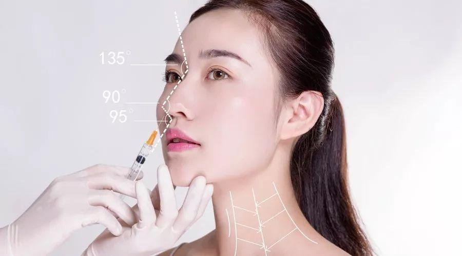 上海做彩光嫩肤美容手术大概要多少钱