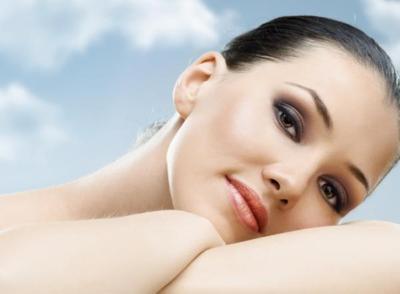激光美白嫩肤手术的价格大概是多少呢