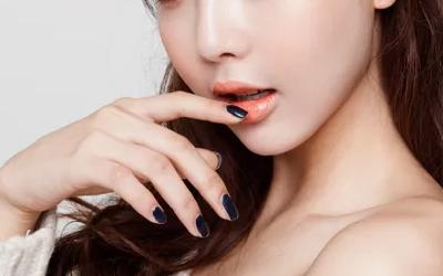 上海常见的下巴整形手术有几种