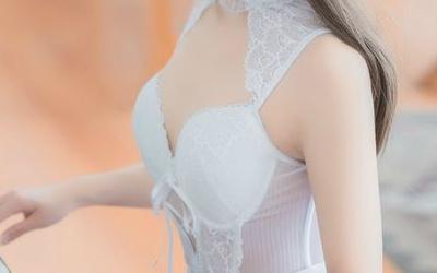 上海美莱做自体脂肪丰胸安全吗