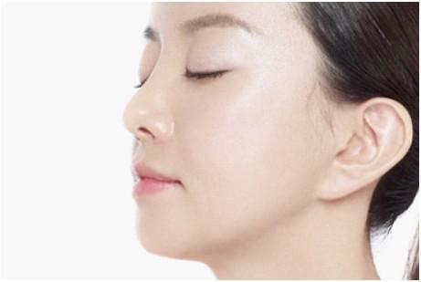 上海做鼻尖塑形的费用大概会是多少呢