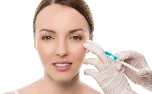 注射瘦脸针在上海美莱医院得多少钱