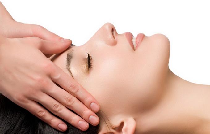注射隆鼻和假体隆鼻哪种方式比较好呢