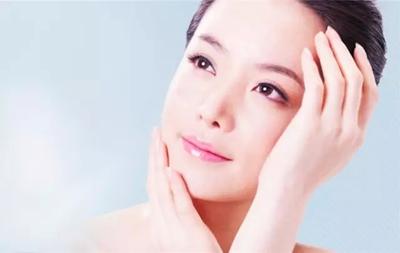 上海做激光脱毛手术的费用大概是多少钱