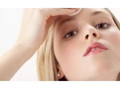 鼻翼缩小整形手术大概需要多少钱呢