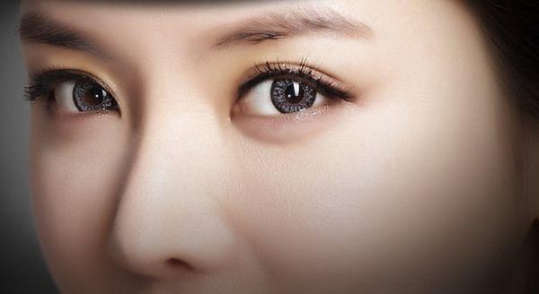 上海常见的面部埋线提升会有哪些危险