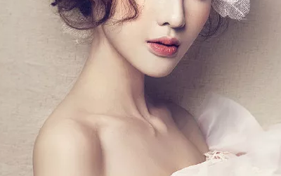 上海面部吸脂瘦脸手术大概需要多少钱