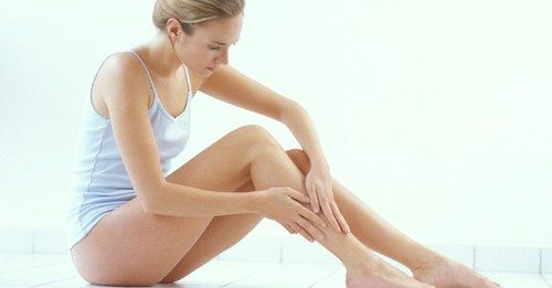 上海做吸脂瘦腿手术的费用是多少呢