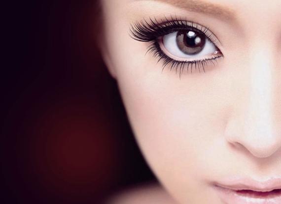 光子嫩肤美容都有哪些优势呢,效果好吗