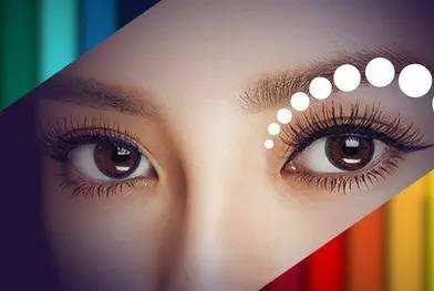 上海医院割双眼皮一般费用多少钱